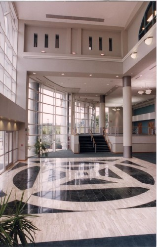 Center for Rural Development Lobby.jpg