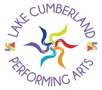 Lake Cumberland Performing Arts