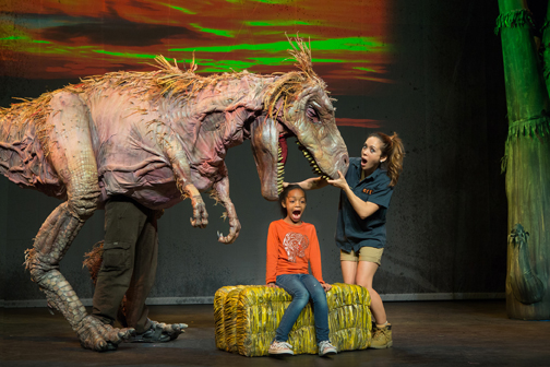 Erths-Dinosaur-Zoo-web.jpg