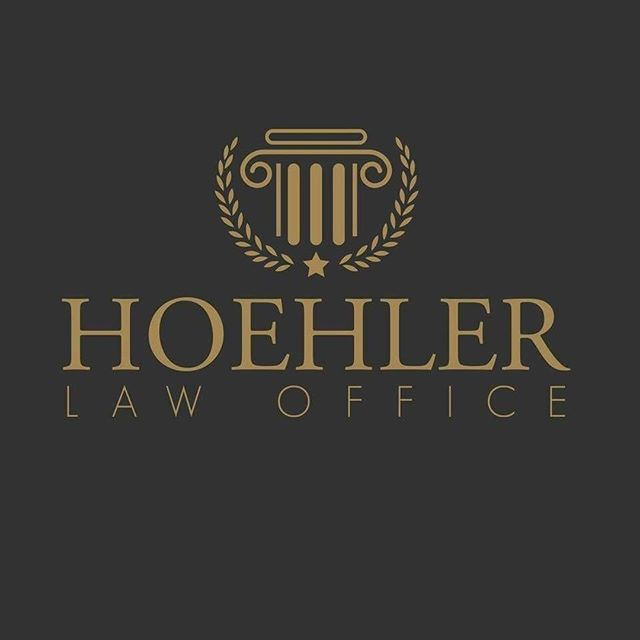 LCPA thanks the Hoehler Law Office for their generous sponsorship of the Phantom of the Virginia! Tickets just $40 & include entertainment, food, drinks and so much fun! Come for a spooky good time!