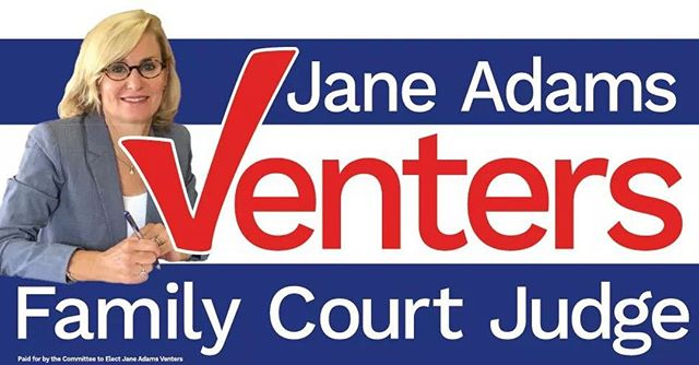 Thank you to Jane Venters for her generous sponsorship of the Phantom of the Virginia! Oct 26. Get your tix now! Http://goo.gl/okS185