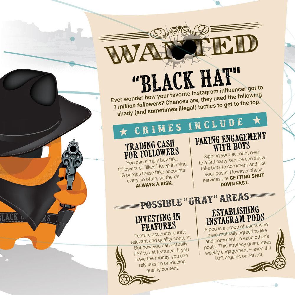 Instagram-Black-Hat-Tactics-Infographic-Eminent-SEO.jpg
