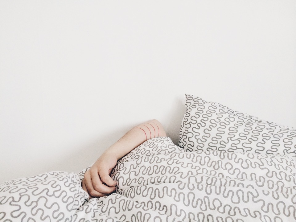 sleeping-690429_960_720.jpg