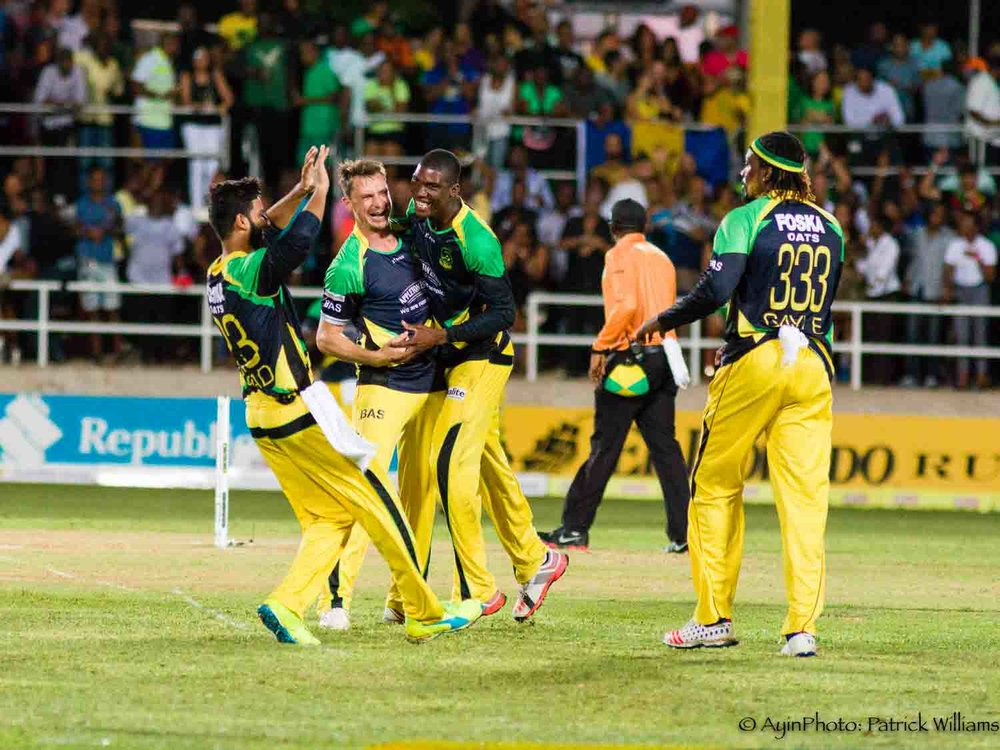 Dale Steyn Celebration-0890.jpg