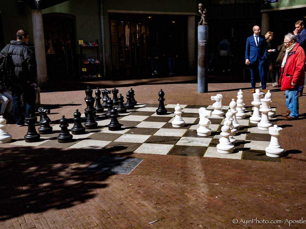 Street Chess-3089.jpg