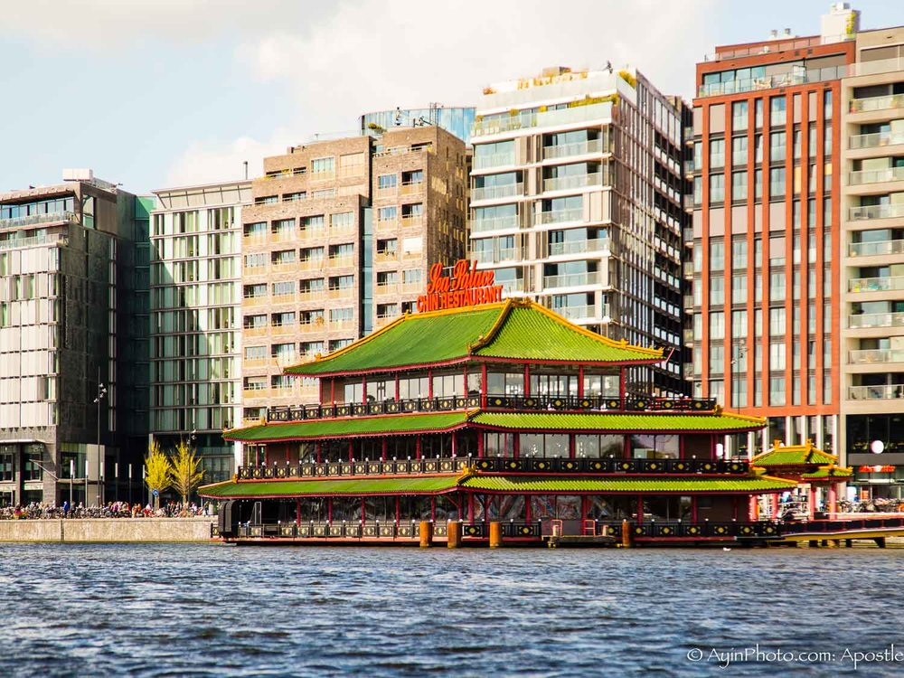 Floating Chinese Restorant-3058.jpg