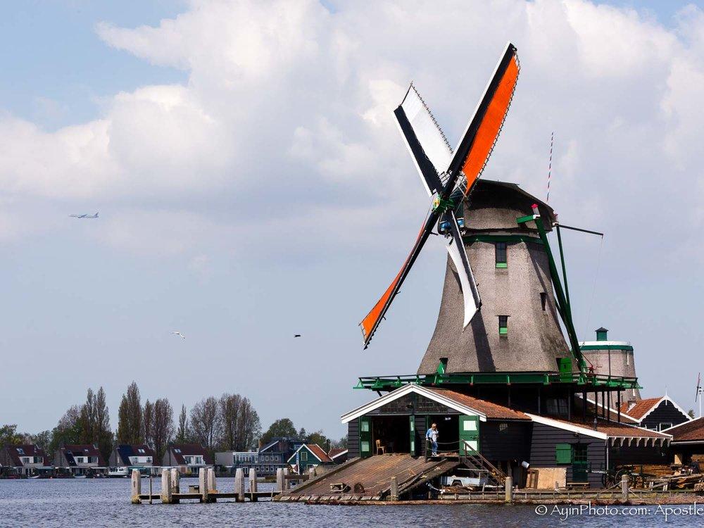 Windmill-3295.jpg