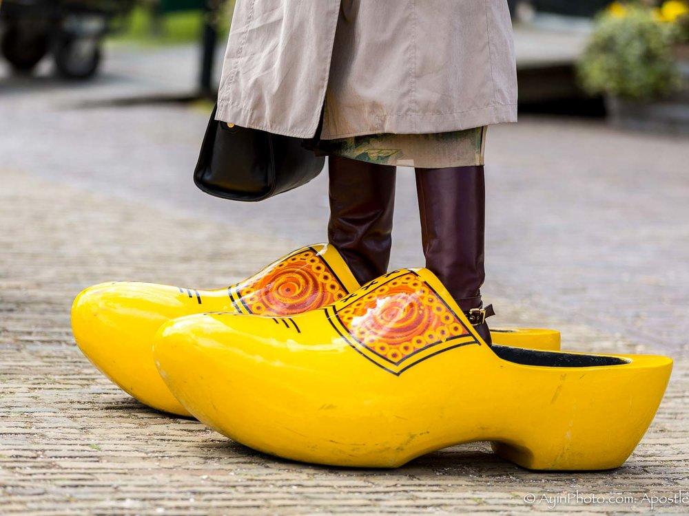Clog Shoe-3334.jpg