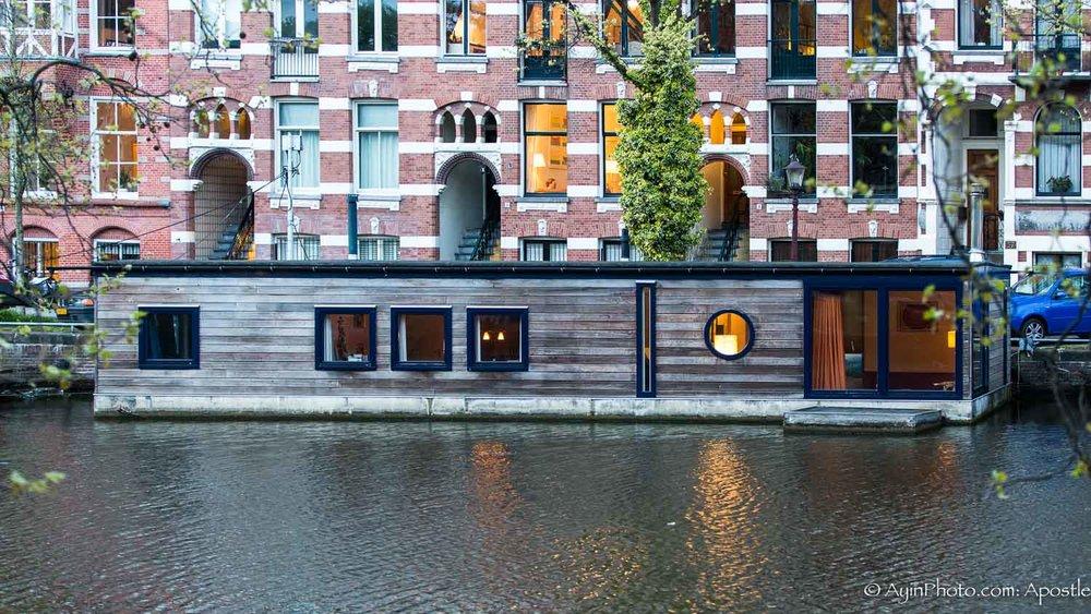 River House-2997.jpg