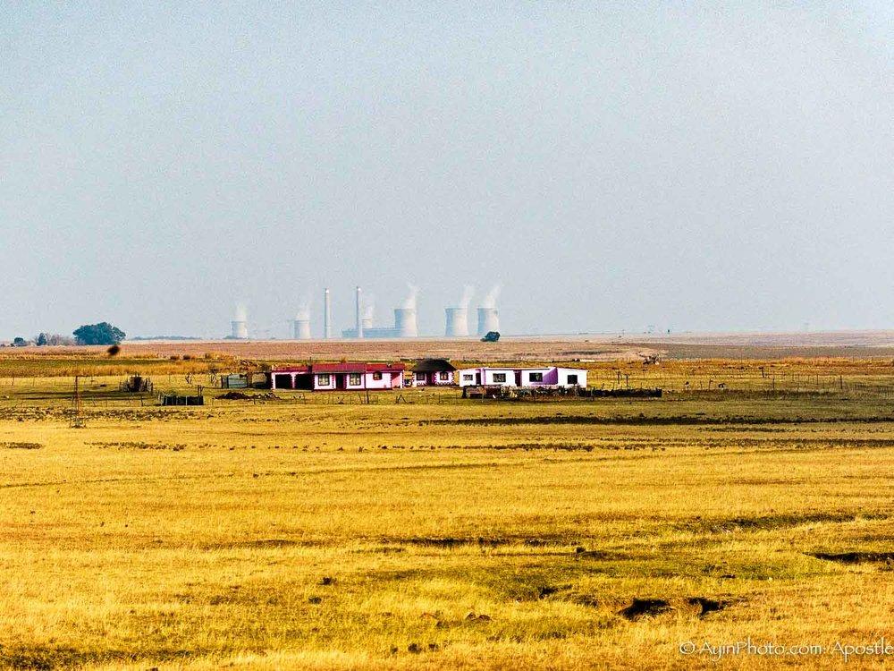 Industry 81A7018-.jpg