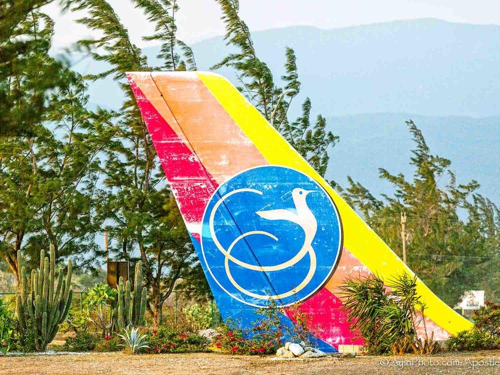Air Jamaica 074A8449-.jpg