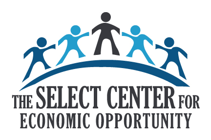 The Select Center
