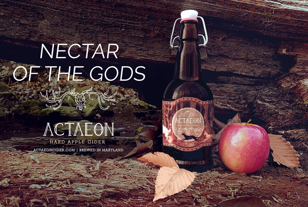 Actaeon AD3.jpg