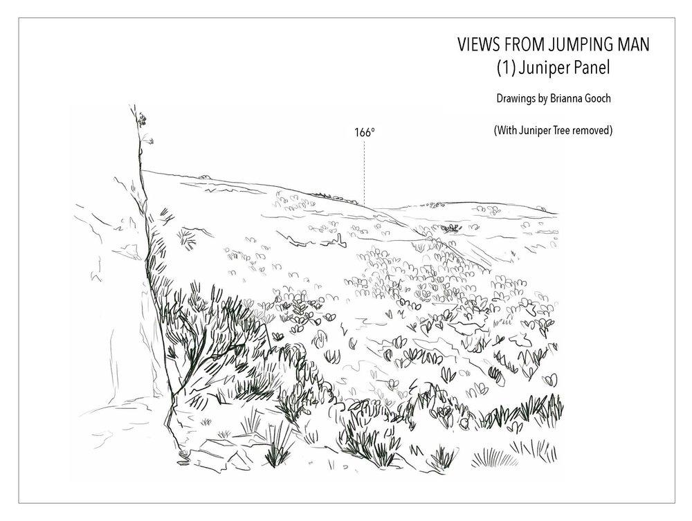 Jumpingman_Plan_Page_2.jpg