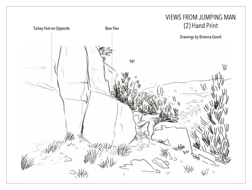 Jumpingman_Plan_Page_3.jpg
