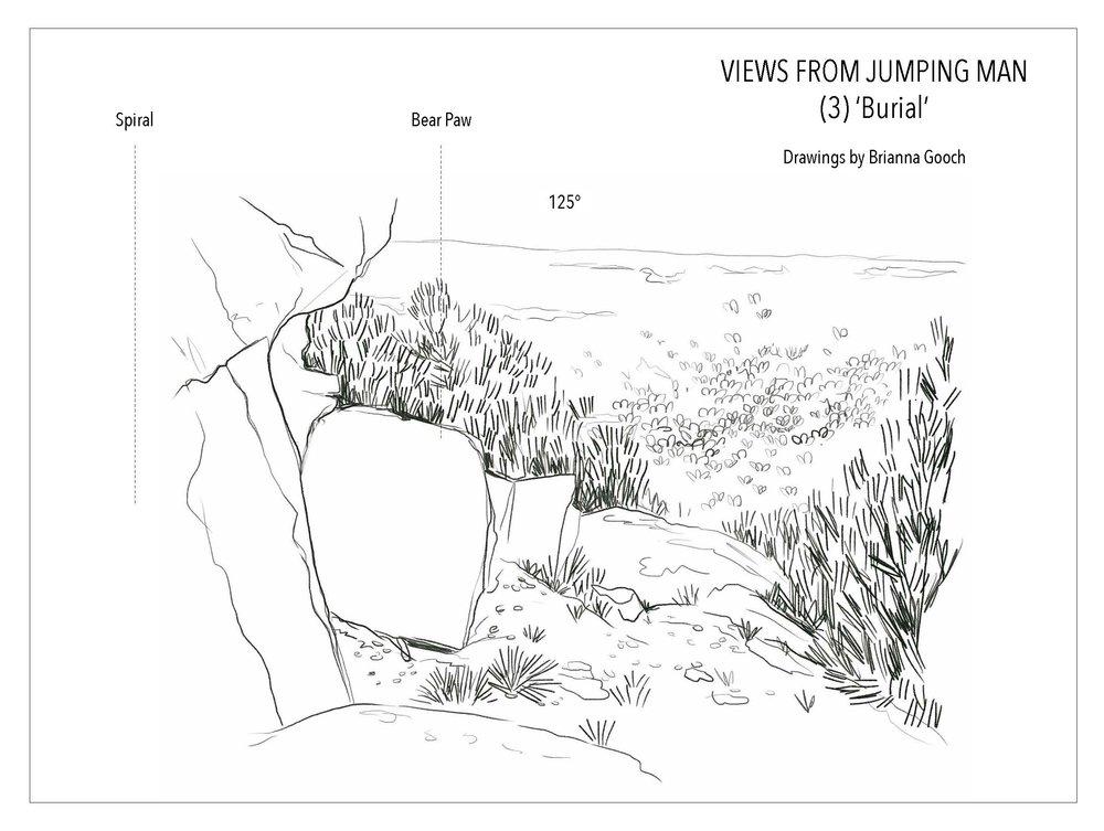 Jumpingman_Plan_Page_4.jpg