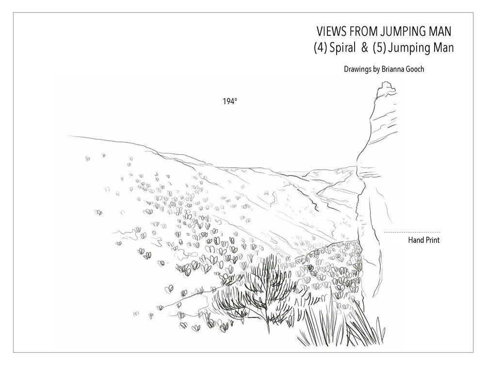 Jumpingman_Plan_Page_5.jpg