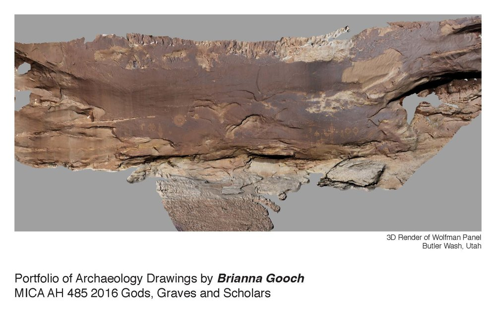 Petroglyph_walls_Page_1.jpg