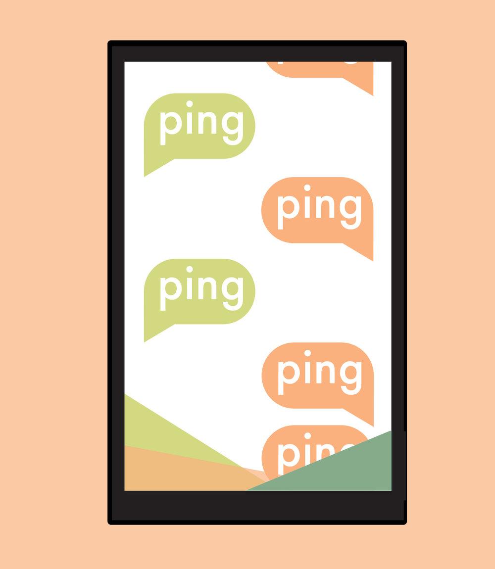 Ping_example2.jpg