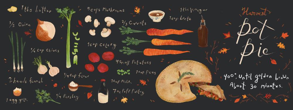 Harvest_Potpie_BGooch.jpg