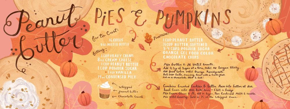 Pies_and_pumpkins_FINAL.jpg