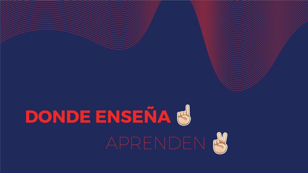 ENSEÑA.jpg
