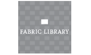 fabric library.png