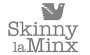 skinny logo.png