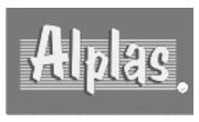 alplas.png