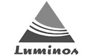 luminos.png