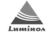 luminos.png