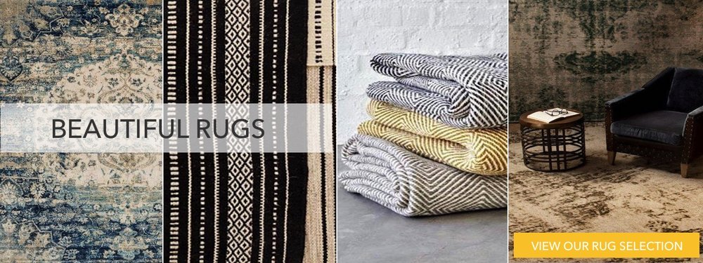 Homepage Slider Rugs.jpg