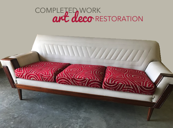 art deco restoration.png