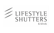 lifestyle shutters logo .png