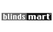 blinds mart.jpg