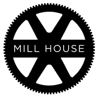 The Mill House | Plantation Food and Craft Drinks in Maui