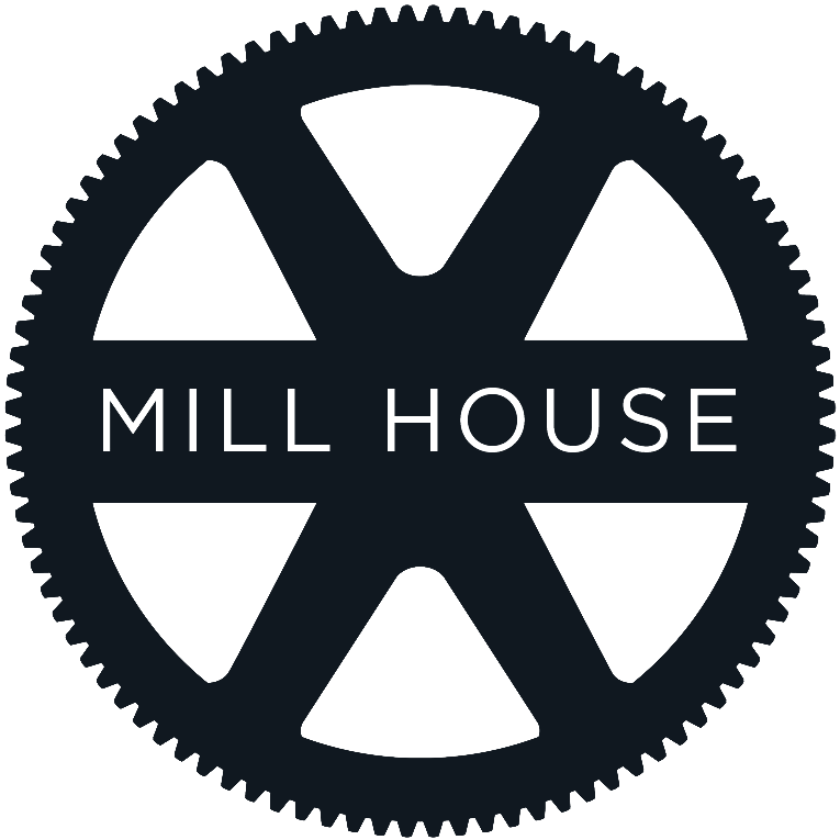 The Mill House | Innovative, Farm Driven Dining in Maui