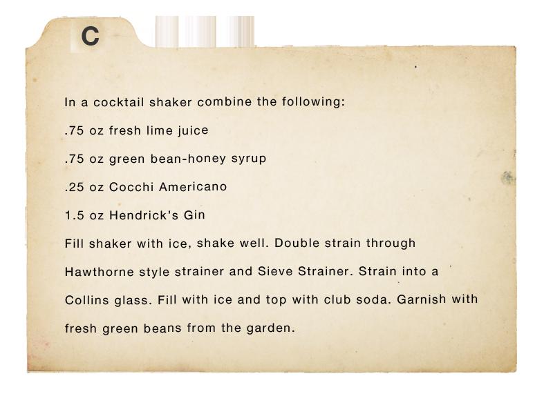 Index-Card-Jack-Collins