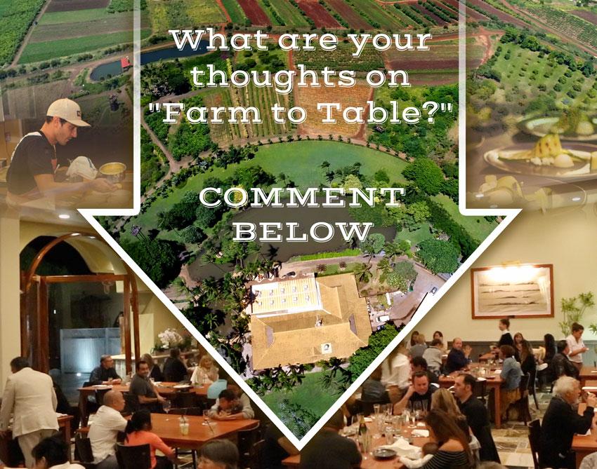 farm questions