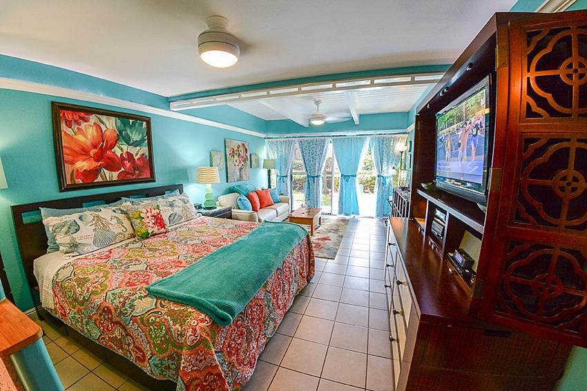 best maui airbnb rentals