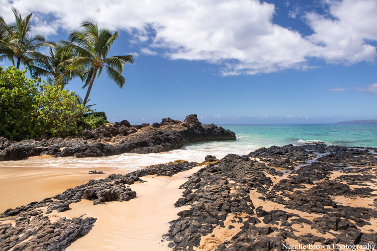 23193e4519 10 Great Spots on Maui to Pop the Question — The Mill House ...