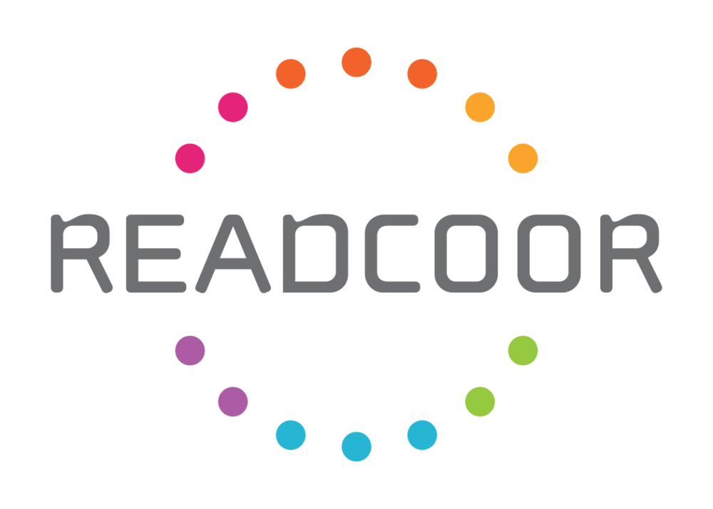 ReadCoorLogo-Color.png