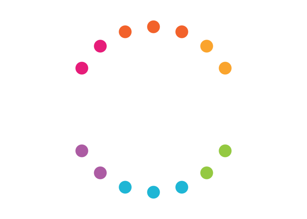 ReadCoorLogo-Color-White copy resize.png