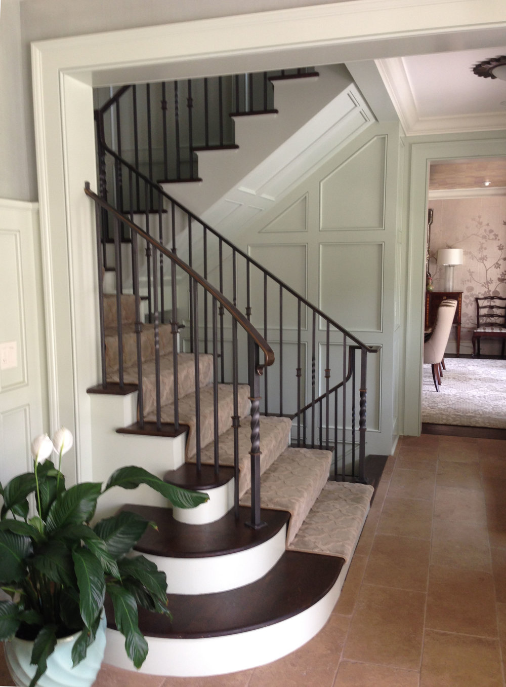 Womack Main Stair Rail.jpg