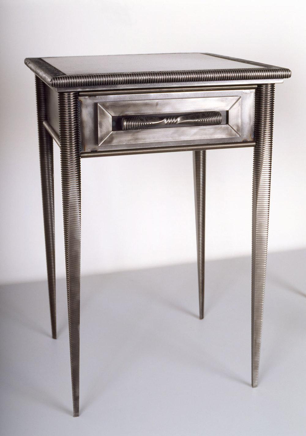 crawford-table 03.jpg