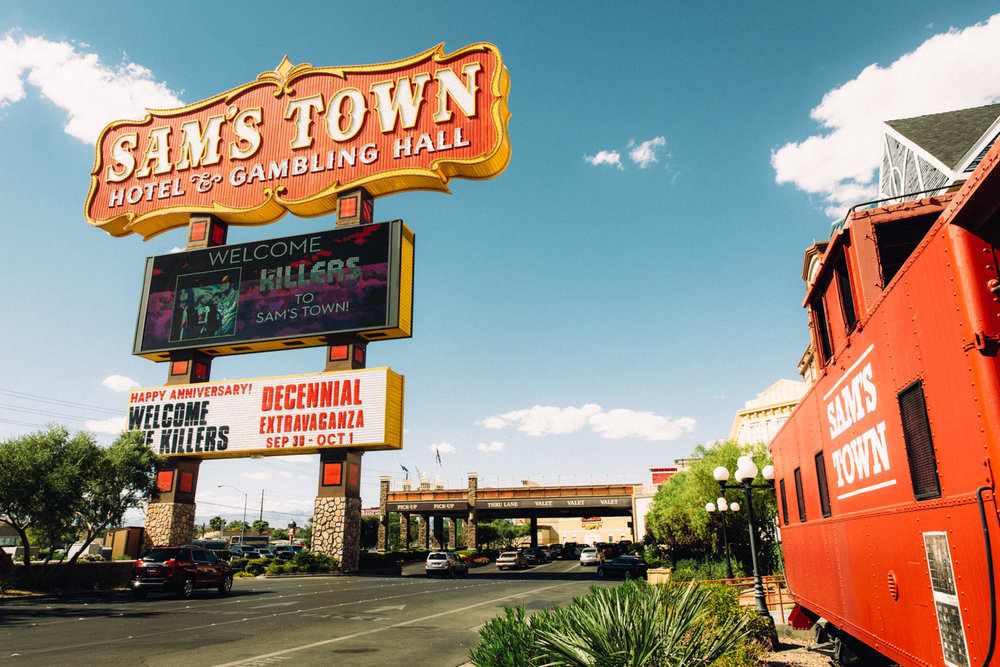 Sam's Town_The Killers-Las Vegas-Rachael Wright-TK-2.jpg