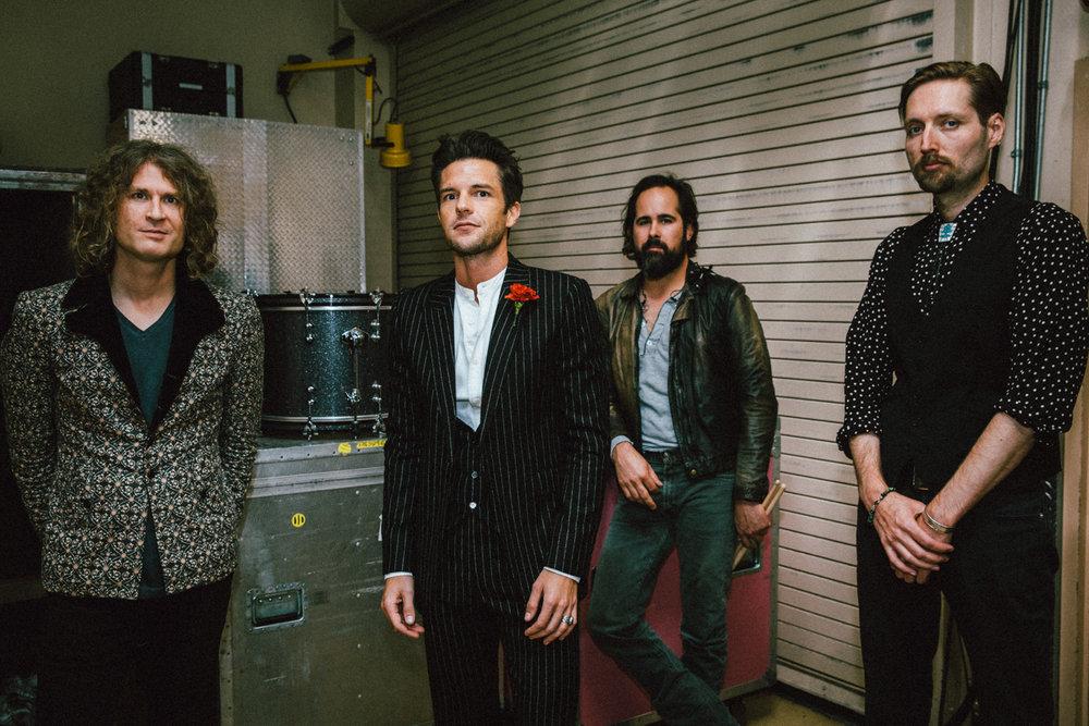 Sam's Town_The Killers-Las Vegas-Rachael Wright-TK-1.jpg