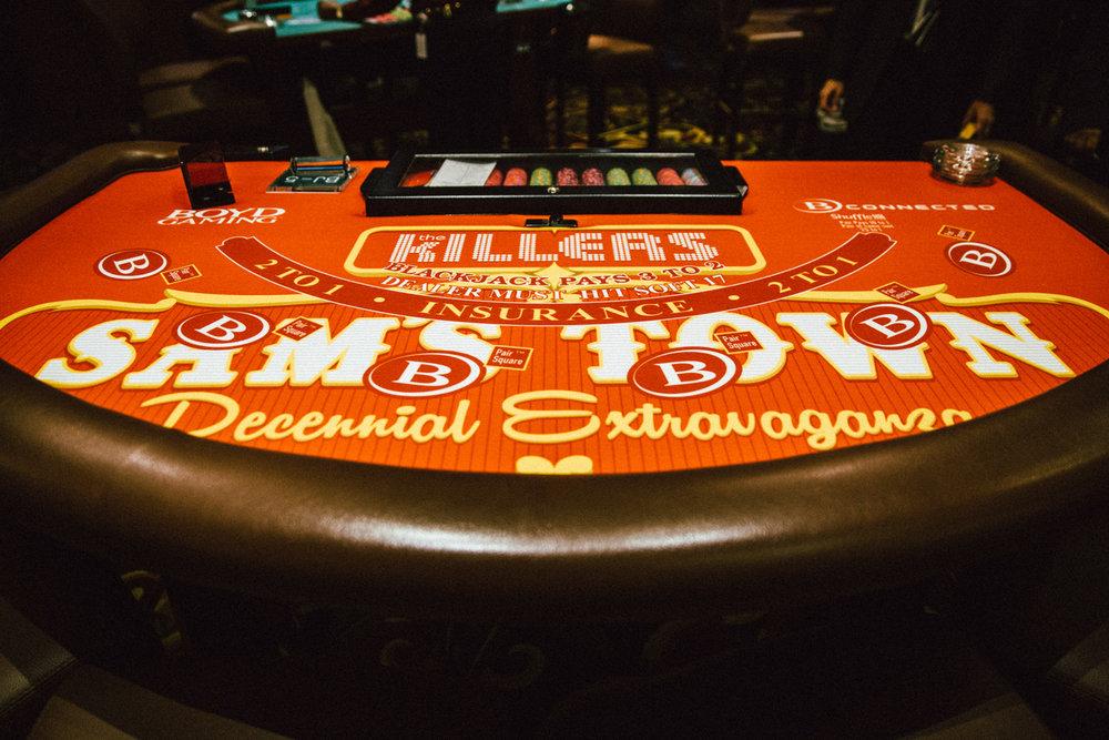 Sam's Town_The Killers-Las Vegas-Rachael Wright-TK-4.jpg