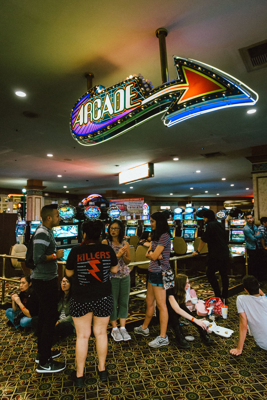 Sam's Town_The Killers-Las Vegas-Rachael Wright-TK-5.jpg