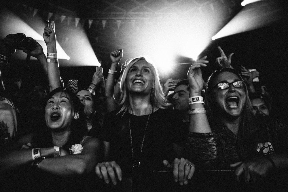 Sam's Town_The Killers-Las Vegas-Rachael Wright-TK-8.jpg